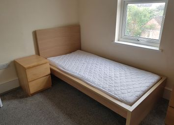 Thumbnail Room to rent in Bierton Road, Aylesbury
