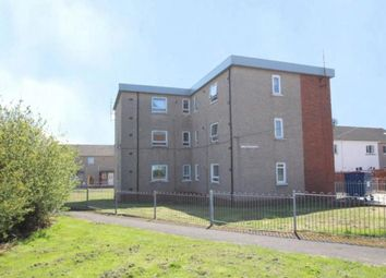 1 bed flat for sale in Caprington Gardens, Kilmarnock, East Ayrshire KA1