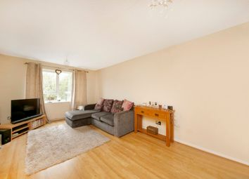 Thumbnail 1 bedroom flat to rent in Wood Vale, Forest Hill