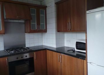Thumbnail 3 bedroom flat to rent in Roding Lodge, Redbridge