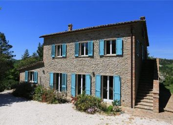 Thumbnail 15 bed farmhouse for sale in The Hill That Breathes, Urbino, Marche
