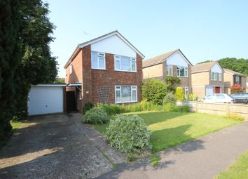 Thumbnail 3 bed detached house to rent in Iden Hurst, Hurstpierpoint
