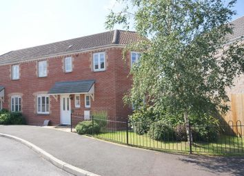 3 bed detached house to rent in 74 Head Weir Road, Cullompton, Devon EX15