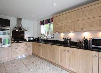 5 bed detached house for sale in Welsh Road, Balsall Common, Coventry CV7