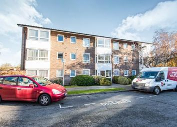 Thumbnail 2 bed flat for sale in Worcester Park, Surrey, .