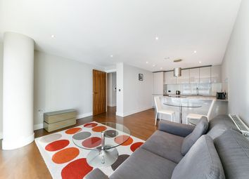 Thumbnail 2 bedroom flat to rent in One Commercial Street, Crawford Building, Aldgate