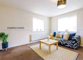 Room to rent in Lloyd Mansions, Salford M6