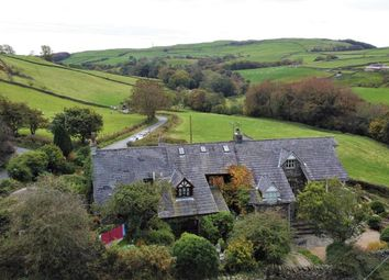 Thumbnail 3 bed property for sale in Newland, Ulverston