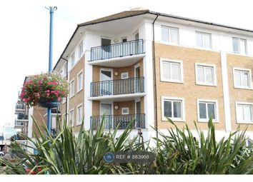 Britannia Court, Brighton Marina Village BN2. 2 bed flat