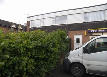 Thumbnail 1 bed flat to rent in Saltcotes Road, Lytham St. Annes