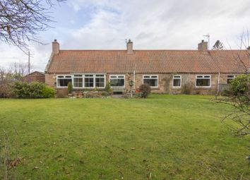 Thumbnail 4 bed cottage for sale in Miandal, Bankrugg Farm, Gifford