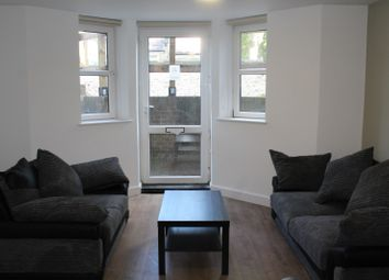 Thumbnail 2 bedroom property to rent in East Parade, Harrogate