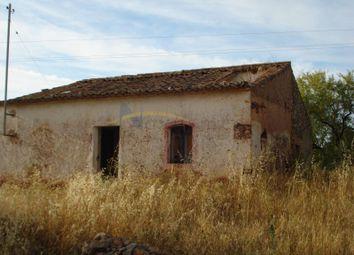 Thumbnail Property for sale in Messines, São Bartolomeu De Messines, Silves