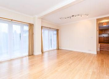 1 bed property to rent in Queens Road, Haywards Heath RH16