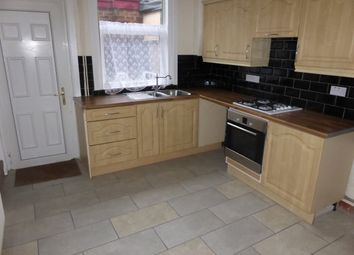 Thumbnail 2 bed terraced house to rent in Latchford Street, Ashton-Under-Lyne