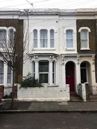 Thumbnail 1 bed flat for sale in Mile End, London