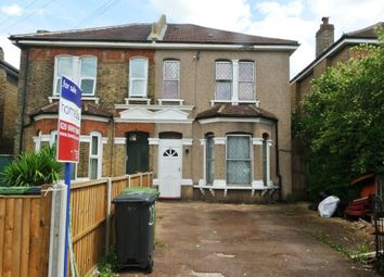 4 bed semi-detached house for sale in Perry Hill, London SE6