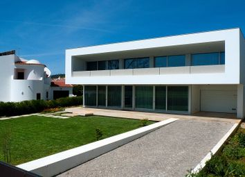 Thumbnail 3 bed villa for sale in Aljezur, Portugal