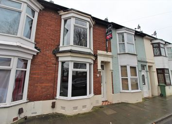 3 bed terraced house for sale in Cranleigh Avenue, Portsmouth PO1