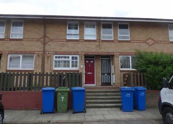 Thumbnail 2 bed property for sale in Gerards Close, London
