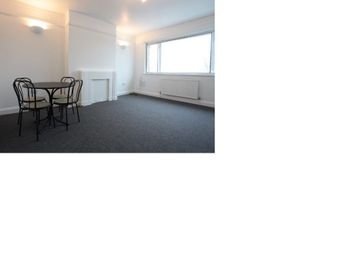 Thumbnail 2 bed flat to rent in Heybridge Avenue, London
