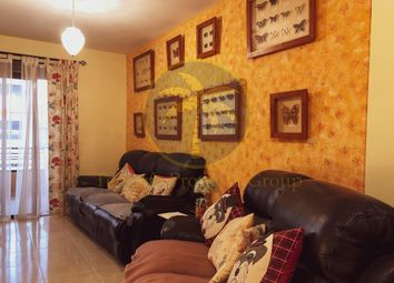 Thumbnail 3 bed apartment for sale in Valle San Lorenzo, Canary Islands, 38626, Spain