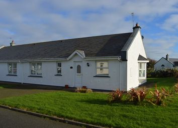 Thumbnail 3 bed property for sale in 156 St. Helen's Village Kilrane, Rosslare, Wexford