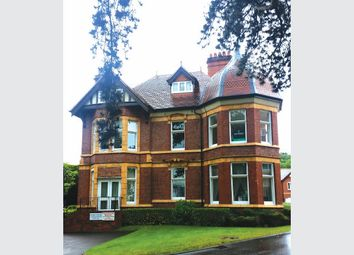 Thumbnail 2 bed flat for sale in 5 Westhill Lodge, Hagley Road, West Midlands