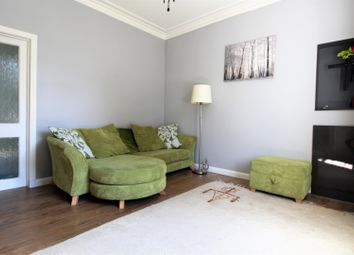 Thumbnail 1 bed flat for sale in Gladstone Place, Aberdeen
