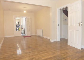 Thumbnail 4 bedroom semi-detached house to rent in Aldridge Avenue, Stanmore, Middlesex
