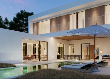 Thumbnail 4 bed villa for sale in Son Vida, Palma, Majorca, Balearic Islands, Spain