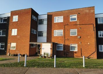 Thumbnail 2 bed flat for sale in Timberlaine Road, Pevensey Bay