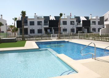 Thumbnail 2 bed duplex for sale in Lamar Resort, Pilar De La Horadada, Alicante, Valencia, Spain