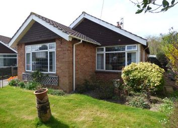 Thumbnail 3 bed bungalow for sale in St. Margarets Road, Hayling Island