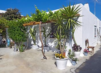 Thumbnail 3 bed villa for sale in Can Frigoles 07800, Ibiza, Islas Baleares