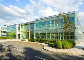 Thumbnail Office to let in 1 Discovery Place, Southwood Business Park, Farnborough