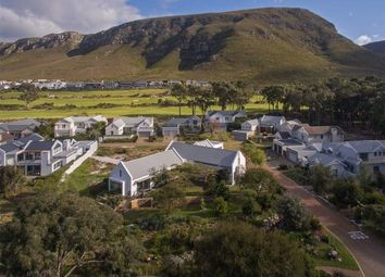 Thumbnail 3 bed property for sale in 54 Lakewood Village, Fernkloof Estate, Hermanus, Western Cape, 7200