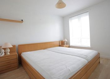 Thumbnail 1 bed terraced house to rent in Mysore Road, London