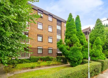 Thumbnail 1 bed flat for sale in Avenue Road, Highgate