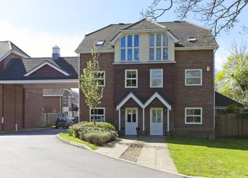 Thumbnail 4 bed town house to rent in Pendenza, Cobham