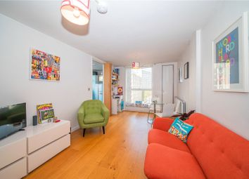Winter Garden House, 2 Macklin Street, London WC2B. 1 bed flat