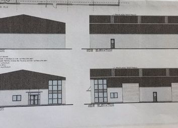 Thumbnail Property to rent in Killyman Road, Moy, Dungannon