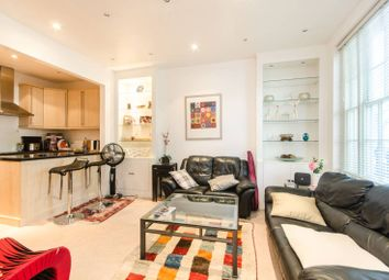Thumbnail 2 bed flat for sale in Brompton Square, Knightsbridge