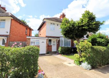 3 bed property for sale in Malcolm Drive, Northampton NN5