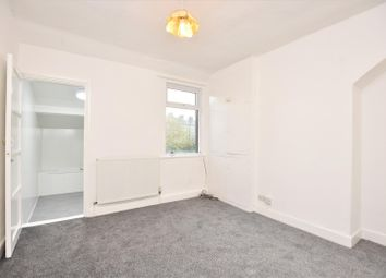 2 bed property to rent in Rawlinson Street, Barrow-In-Furness LA14