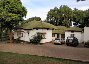 Thumbnail 4 bedroom property for sale in Rs10246, Nakasero-Kampala