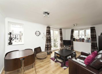 Thumbnail 1 bed property to rent in Brompton Park Crescent, London