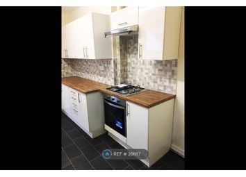 Thumbnail 2 bedroom terraced house to rent in Cheetham Road, Swinton