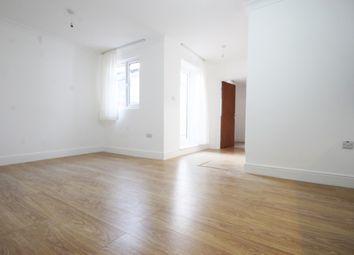 Thumbnail 1 bed flat to rent in Lea Bridge Road, London