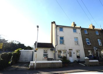 3 bed semi-detached house to rent in Chilton Lane, Ramsgate CT11